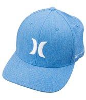 Hurley Men's Phantom Boardwalk Hat