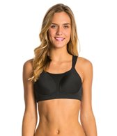 Moving Comfort Women's Luna Sports Bra
