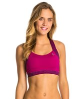 Moving Comfort Women's Uplift Crossback Bra (C/D Cup)