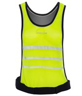 Brooks Nightlife Vest