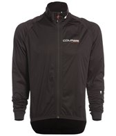 Louis Garneau Men's Course Race Jacket