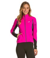 Louis Garneau Women's Enerblock Jacket