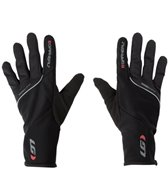 Louis Garneau Rafale Cycling Gloves