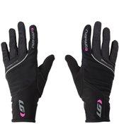 Louis Garneau Women's Rafale Cycling Gloves