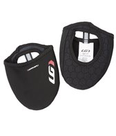 Louis Garneau Thermal Toe Covers