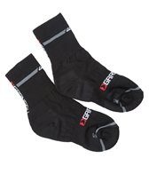 Louis Garneau Thermal Merino Socks