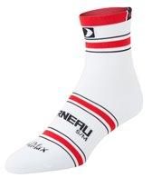 Louis Garneau Conti Socks