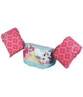Stearns Kids Puddle Jumpers My Little Pony USCG Life Jacket