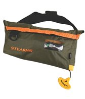 Stearns Inflatable Belt 33 Gram Paddling Vest