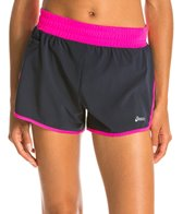Asics Women's Distance 3.5 Short
