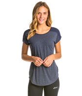 Asics Women's Relaxed Short Sleeve Top