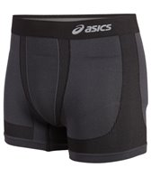 Asics Men's ASX Boxer Underwear