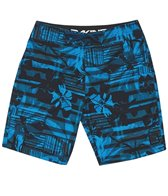 Dakine Men's Down Wind Boardshort