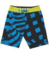 Dakine Men's Distortion Boardshort
