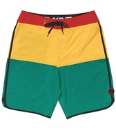 Dakine Men's Blockhead Boardshort