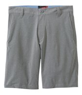 Dakine Men's Beach Park Hybrid Walkshort Boardshort