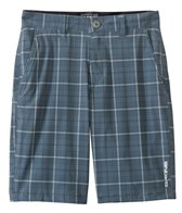 Dakine Men's Kona Breeze Hybrid Walkshort Boardshort
