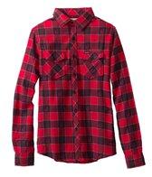 Dakine Men's Up Country Long Sleeve Shirt