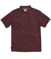Dakine Men's Koa Short Sleeve Shirt