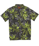 Dakine Men's Slack Key S/S Shirt