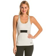 Asics Women's Fit-Sana Slim Tank
