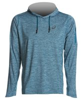 Asics Men's Over The Head Hoody