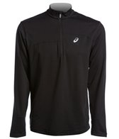 Asics Men's Thermopolis 1/2 Zip Pullover