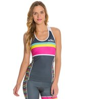SOAS Racing Women's Triathlon Tank