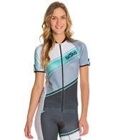 SOAS Racing Women's Cycling Jersey