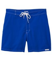 Sauvage Low Tide Solid Surf Boardshort