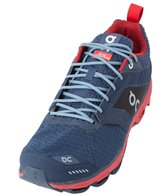 On Men's Cloudcruiser Running Shoes