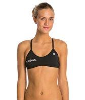 HARDCORESPORT Women's OG Element Swimsuit Top