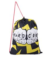 HARDCORESPORT Knuckles Large Gear Bag