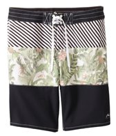 Rusty Men's Indo Boardshort