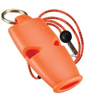 Fox 40 Micro Whistle with Breakaway Lanyard