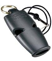Fox 40 Micro Whistle with Breakaway Lanyard