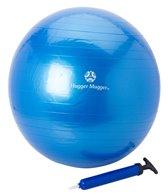 Hugger Mugger 22 Exercise Ball