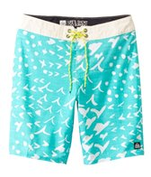 Reef Men's Norte Boardshort