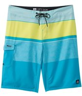 Reef Men's Chu-Srin Boardshort