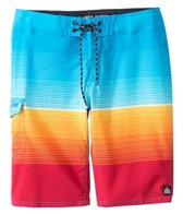 Reef Men's Mission Boardshort