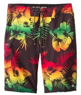 Reef Men's Bocana Boardshort