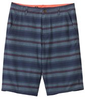 Reef Men's Punalu'u Hybrid Walkshort Boardshort