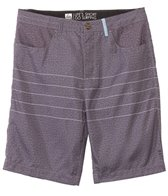 Reef Men's Forest Hybrid Walkshort Boardshort