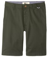 Reef Men's Moving On 2 Walkshort