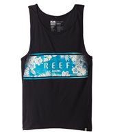Reef Men's Stripino Tank