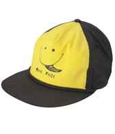 Reef Men's Happy Hat
