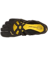 Vibram Fivefingers Women's Alitza Loop Shoes