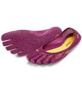 Vibram Fivefingers Women's VI-B Shoes
