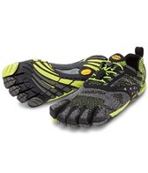 Vibram Fivefingers Men's KMD EVO Shoes