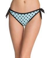 Coco Rave Sweet Spot Tie Side Bottom